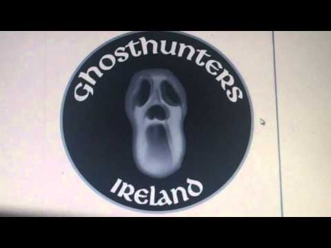 Belvedere House Ghosthunters Ireland.mp4
