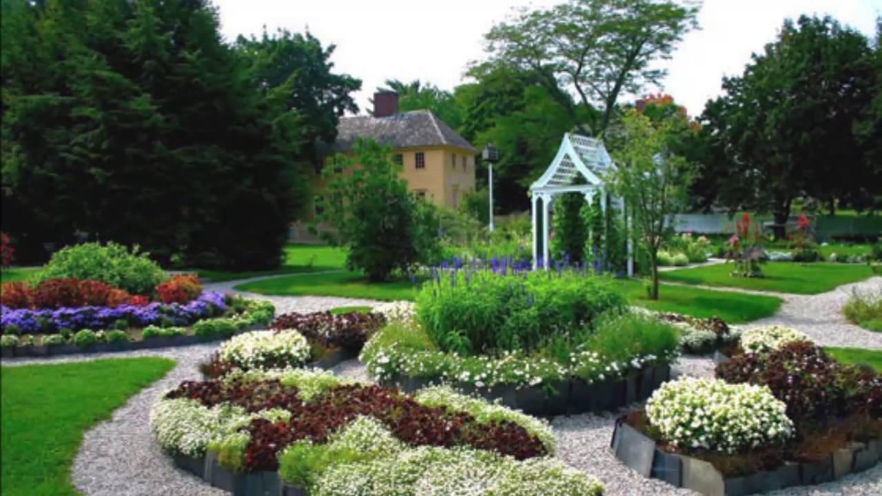 90 best images about garden ideas