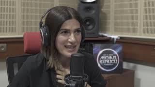 Pınar Soykan Trt Fm Michael Kuyucu Akustik Video
