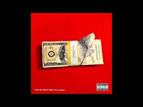 Meek Mill - Dreams Worth More Than Money Free