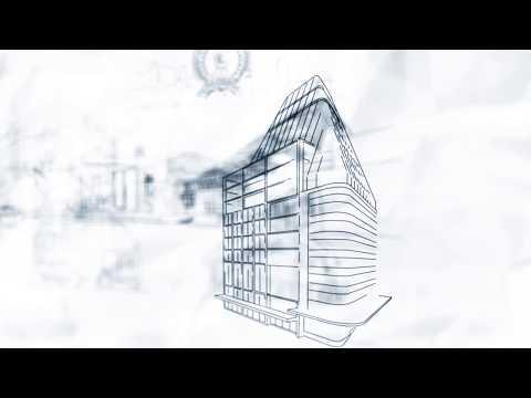 Architect lead