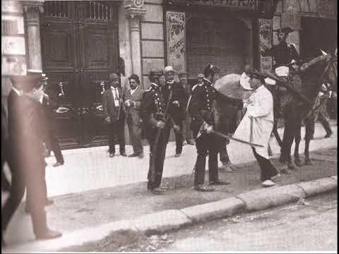 Download Tragic Week (Catalonia) | Wikipedia audio article