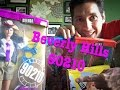 Beverly Hills 90210 Mattel Fashion Dolls 1991 Toy Review and Unboxing