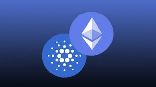 Ethereum 2.0 Staking in Q3; Cardano African Currency; Delete Your XRP Wallet Account