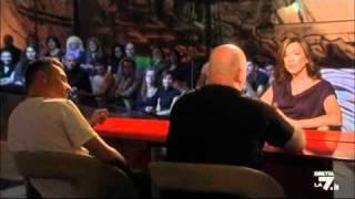 Club Dogo - In Diretta 15-10-10 [Parte 1]