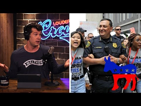Top 5 Reasons Gun Control is DEAD! | Louder With Crowder