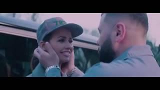 HammAli & Navai – Девочка   война премьера клипа, 2019