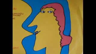 Gambar cover HERNAN MARIN EL CHIVO (Letra y Música de Lorenzo Fajardo)