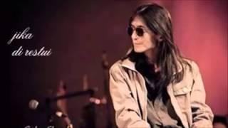 Download lagu Cahaya Asmara by Zamani MP3