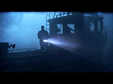 The Fog (2005) - Trailer