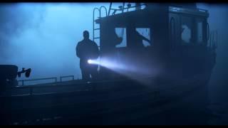 Video The Fog (2005) - Trailer download MP3, 3GP, MP4, WEBM, AVI, FLV Oktober 2017
