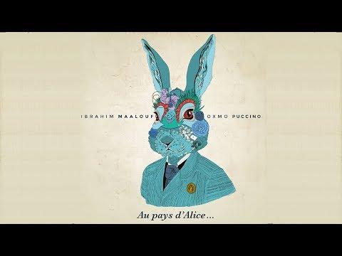 Ibrahim Maalouf / Oxmo Puccino - Interlude 2