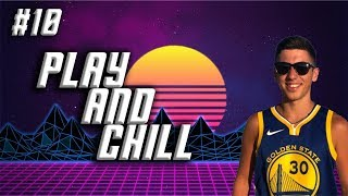 🔴LIVESTREAM #10 | Play and Chill
