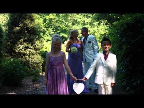 Trouw , Bjorn Taelman & Carine (Carine Melody)