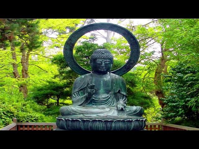 Música para relajación -para practicar tai chi - chi kung