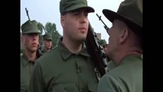 Gambar cover video kocak tentara