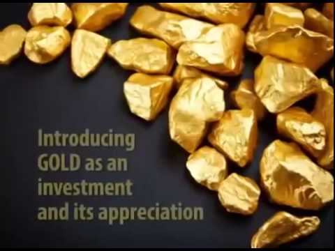 Gold Extreme Philippines