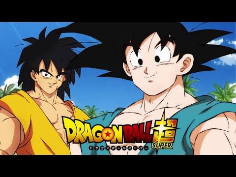 60 Dragon Ball Fusion Characters Youtube
