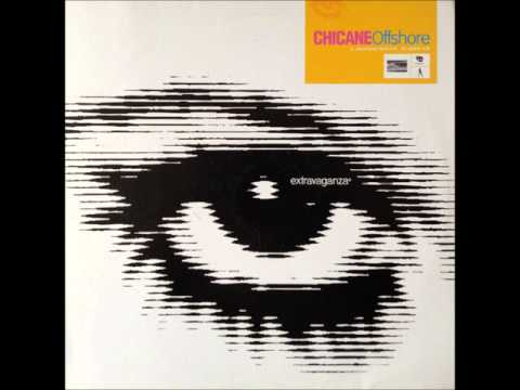 Chicane - Offshore (Original Mix) (HQ)