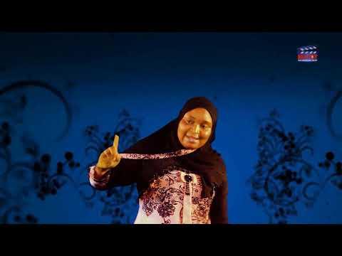 Download Ami series II heat video track 1