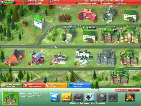 Monopoly build a lot edition level 23 24 youtube Building on a lot