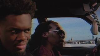 Ugly God ft. Takeoff - Hold Up (Action Duo Edition)