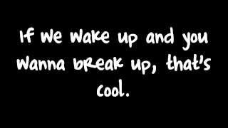 Bruno Mars - Marry You Lyrics HD