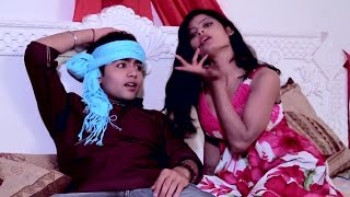 HD नया जमाना आईल डिअर कहा || Bhojpuri hot songs 2015 new || Azad Garda