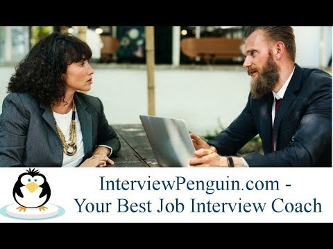 Financial Advisor Interview Questions & Answers