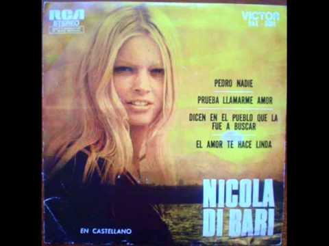 Nicola di bari el amor te hace linda [PUNIQRANDLINE-(au-dating-names.txt) 67
