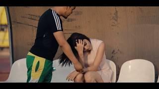 Асема - Жымындайт жылдыз  directed by: Media Sky / Baha Djo