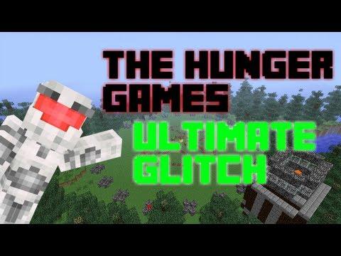 Ultimate – Учётная запись Minecraft – NameMC