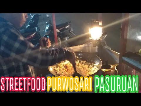 streetfood-purwosari-pasuruan-nasgor-istimewah