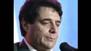 Fête chaabi (07), él-marhoum El-Hachemi Guerouabi, sala allah ala él-hadi, 1sur2.mp4