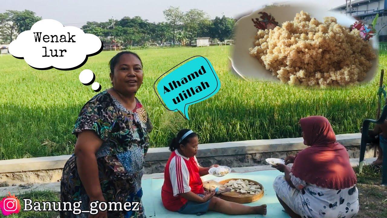 Download BAGI BAGI TEWUL NENG TONGOKU LURR