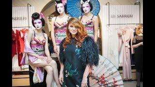 видео Best Elle: интернет-магазин женского белья