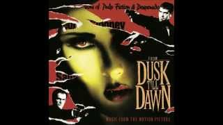 After Dark - Tito & Tarantula (Unofficial long version) No mashup