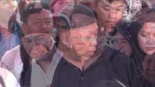 Tukul Arwana dan Meggy Diaz Pacaran?? | Selebrita Siang
