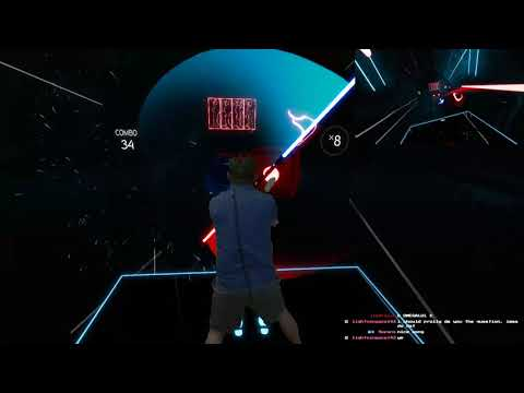 Dr Disrespect  Gillette The Best A Man Can Get  199X  The BEST song beat saber can get!