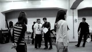 吉祥寺シアター×オーストラ・マコンドー 『素晴らしき哉、人生!』 この...
