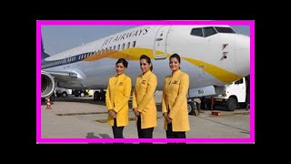 Breaking News | WhatsApp viral message: Is Jet Airways giving 2 free tickets? Here istruth