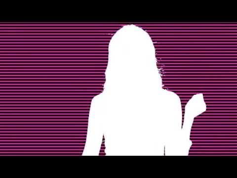 JAZZ DOMMUNISTERS  XXL feat.MARIA,I.C.I