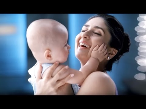Kareena Kapoor To Give BIRTH To A BABY In December Says ...