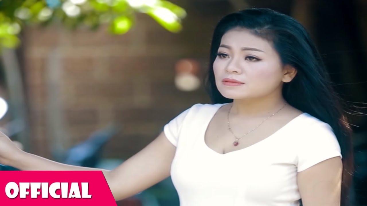 Tôi Vẫn Nhớ – Anh Thơ & Hồ Quang 8 [Official MV]