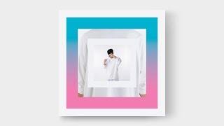 Juan Ingaramo ★ Músico (Full Album)