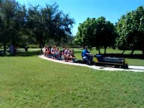 now-this-is-family-fun!-ride-the-trains-each-month-in-largo