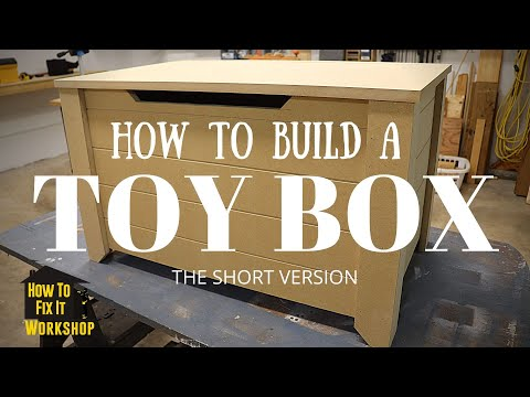 how-to-build-a-toy-box---the-short-version