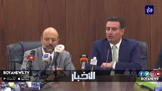 انتقادات للحوارات المغلقة بين الحكومة والنواب - (10-7-2018)
