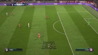 Ali against hassan       21.06.2018  liga 97