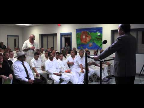 Prem Rawat at San Antonio Events 2012 - Peace Education Program - wonderful - watch it